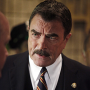 "Blue Bloods Review: ""Black and Blue"""