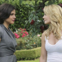 Once Upon a Time Review: The Price of Power