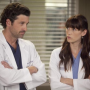 Grey's Anatomy Review: And The Beat Goes On...