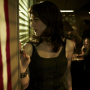 "Sons of Anarchy Exclusive: Maggie Siff on ""Moment of Clarity"" for Tara"