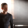 The Vampire Diaries Casts Two More Originals