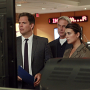 TV Ratings Report: NCIS... and the Rest