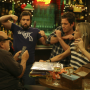 It's Always Sunny in Philadelphia Review: A Lame Game