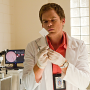 "Dexter Season 7 to Feature ""Different Dynamics,"" Showtime President Promises"