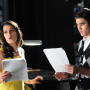 Glee Review: All About Sex!!!