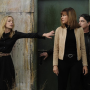 Covert Affairs Review: Back In The Field