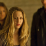 Taissa Farmiga as Violet