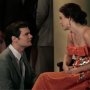 Major Blair-Louis Scene Ahead on Gossip Girl, But ...