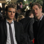 The Vampire Diaries Review: When Humanity Happens...