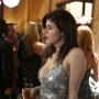 "Alexandra Daddario Previews ""Problems"" to Come on Parenthood"