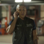 Theo Rossi to Guest Star on Alcatraz