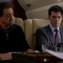 Criminal Minds Review: Forecast Murder