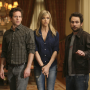It's Always Sunny in Philadelphia Review: Trap Full of Boobs