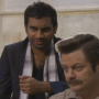 Parks and Recreation Review: Welcome Back Tom Haverford!