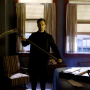 Grimm Review: Where Plot is Left Lonely