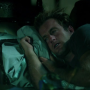 Hawaii Five-0 Review: Too Fast, Not Enough Furious
