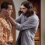Ashton Kutcher Nearing New Deal with Two and a Half Men