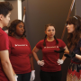 New Girl Review: Hell's Bells Spells Trouble