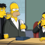 The Simpsons Review: Homer's Eleven