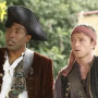 Hart of Dixie Review: Going the Extra Yaaaard