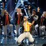 The Sing-Off Review: The Final Four