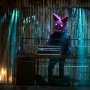 Grimm Review: A Rat Rave