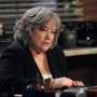 Kathy Bates Joins Cast of American Horror Story