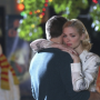 Hart of Dixie Review: Teenagers & Tiaras