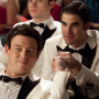 Glee Review: We Can Burn Brighter