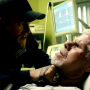 Sons of Anarchy Season Finale Review: Rising of the Son
