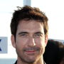 Dylan McDermott Signs on for Hostages