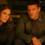 Will Booth and Brennan Get Married on Bones?