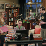 The Big Bang Theory Review: The Bully Versus the Mathletes