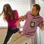 Dexter Review: Brotherly Love