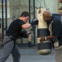 Criminal Minds Review: Knock Down Drag Out