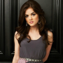 Aria Montgomery Photo