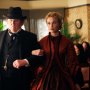 Hell on Wheels Review: Lessons Learned