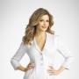 Kyra Sedgwick to Battle Holt on Brooklyn Nine-Nine Season 2