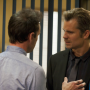 Justified Review: Ice Pick Your Poison