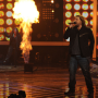 The X Factor Semifinals Review: Who's Feeling Good?