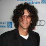 Howard-stern-pic