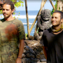 Survivor Winner: Revealed!