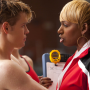 NeNe Leakes on Glee: First Look!