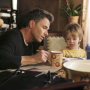 Tim Daly to Guest Star on Hawaii Five-0 Season 4