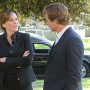 The Mentalist Review: Manipulating a Monster