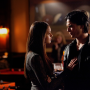 The Vampire Diaries Review: A Guilty Pleasure