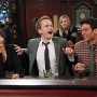 How I Met Your Mother Review: Distance Makes the Heart Grow Fonder