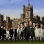 Downton Abbey Season 3 to Focus on Recovery from War, Creator Teases
