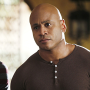 NCIS: Los Angeles Promo: The Old Guard is Changing ...