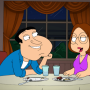 Family Guy Review: MQ2
